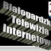 BIAŁOGARDZKA TV INTERNETOWA