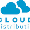 Cloud Distributie