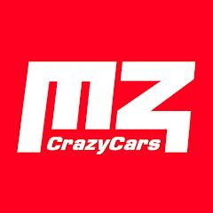 MZ Crazy Cars