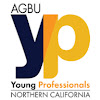 AGBU YPNC