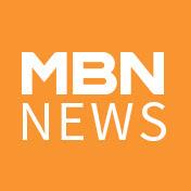 MBN News