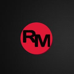 Rico Montana - CloudWorld Media