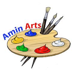 Amin Amir