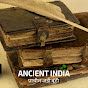 Ancient herbs of India
