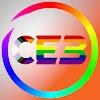 Halo CE3