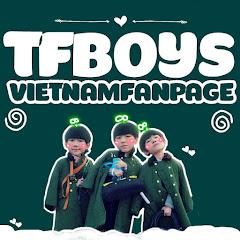 TFBoys VietNamFanPage