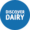 Discover Dairy