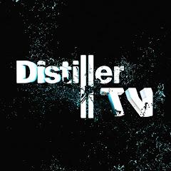 DistillerTV