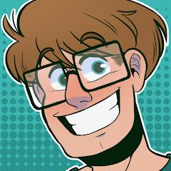 Dan's Other Clone