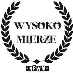 WORO X CZERSKY