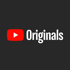 YouTube Originals