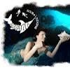 aquaticascuba