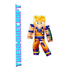 Thiện Minecraft™