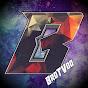 Bro Tv Gaming (bro-tv)