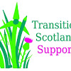 transitionscotland
