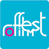 Romanian Film Festival