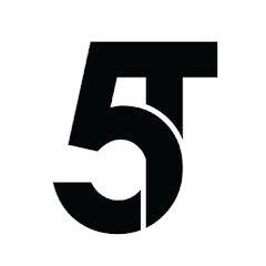 5Tech