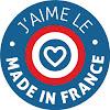 Thomas aime le Made in France