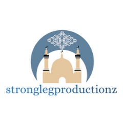 Strongleg Productionz