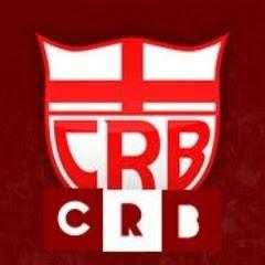 CRB no Rádio