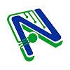 Net Andino