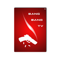 BangBang TV
