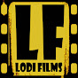 LodiFilms Entertainment