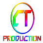 Chando Taras Production