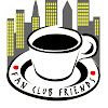 Fan Club Friends TV
