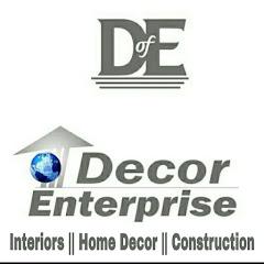 Decor Enterprise De False Ceiling Contractors In Kolkata Channel