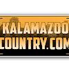 Kalamazoo Country