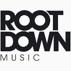 rootdownrec