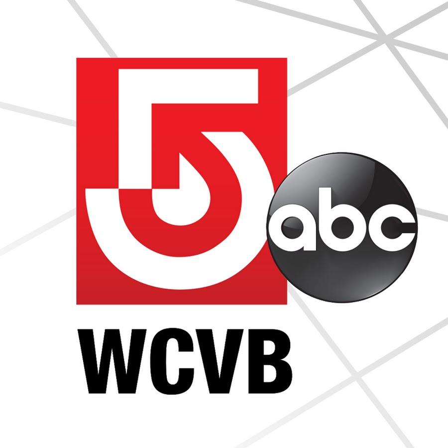 wcvb channel 5 boston youtube
