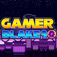 GamerBlake90