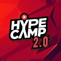 HYPE CAMP