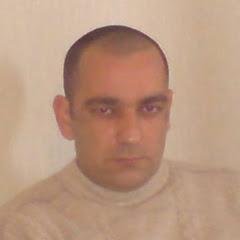 Азат Сергеевич