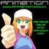 AnimetionUK