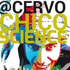 Acervo Chico Science