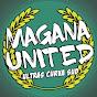 Magana United