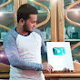 Android Tech Bangla