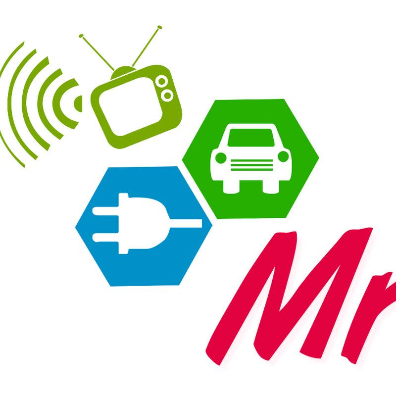 mrstore.net