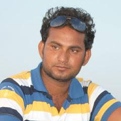 Jay Ashapura Studio