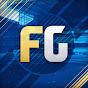 FIFAGamers HD