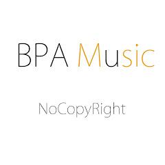 BPAMusicNoCopyRight