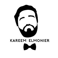 Kareem Elmonier I كريم المُنيِّر