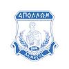 APOLLON FC Web TV