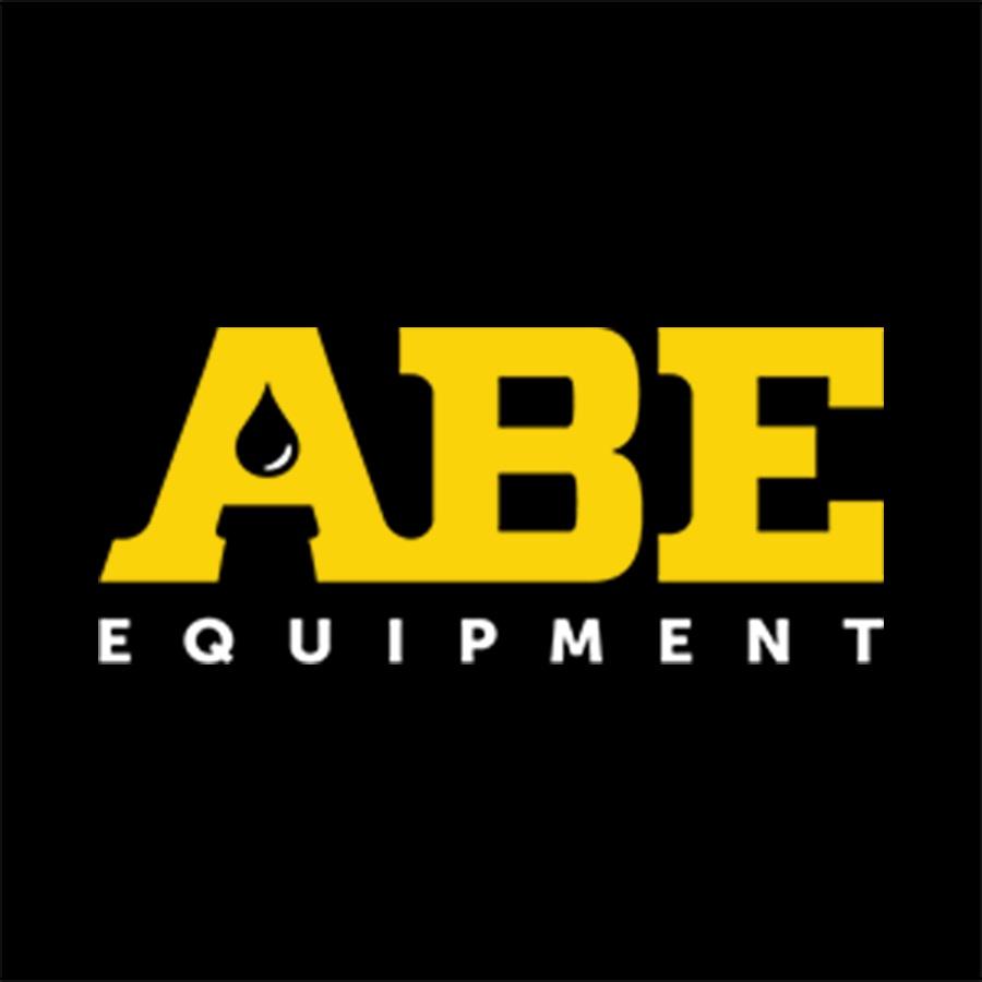 American Beer Equipment Youtube