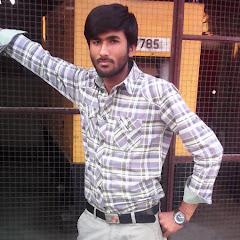 Rao Farhan