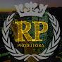 RP Produtora