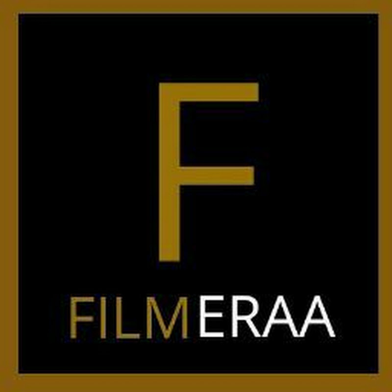 Filmeraa Short Films